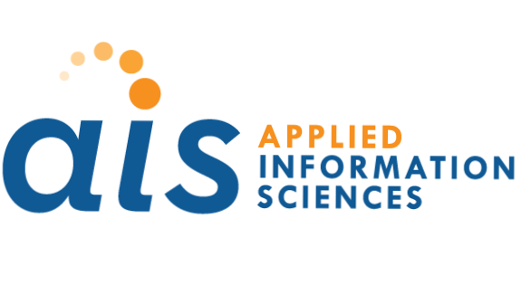 Applied Information Sciences